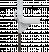 Piquet Polypike extra 142 cm 12 œillets