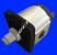 Pompe hydraulique Groupe 2 - 6 cm³ - Rotation droite