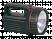 """Projecteur à pile """"Mini"""" 4,8V/0,75A"""