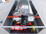 Remorque GRV Fill'n ride - 320 litres - Pompe manuelle - FR320 fermée