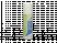 Skin Care Lotion spray verte pour soutenir les défenses revigorantes de la peau 200ml