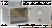 Éclosoir MG50H MINILCD