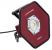 Spot industriel électrique à LED COB 40W, IP65, IK07