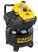 Stanley FATMAX - Compresseur sans huile vertical 24L 1,5HP