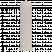 Tétine à veau blanche 120mm