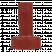 Tétine à veau granulée rouge pour réf. Horizont 30038