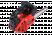 Tronçonneuse Carving - mt2500C
